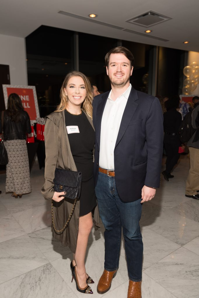 PetSet Young Professionals Launch