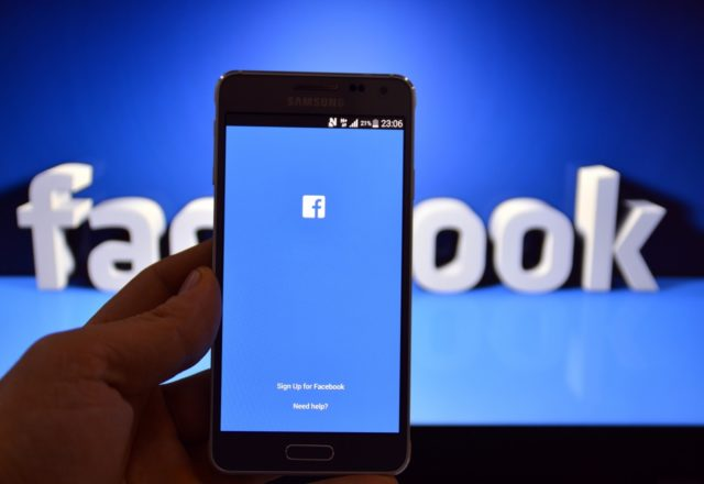 What Happens to Your Facebook Page When You Die? The Truth May Surprise You