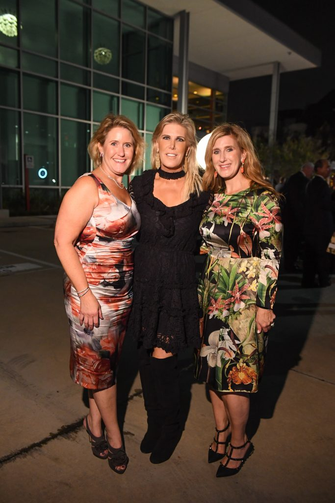 Dress for Success Cuisine for a Cause
