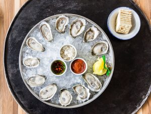SF-oysters