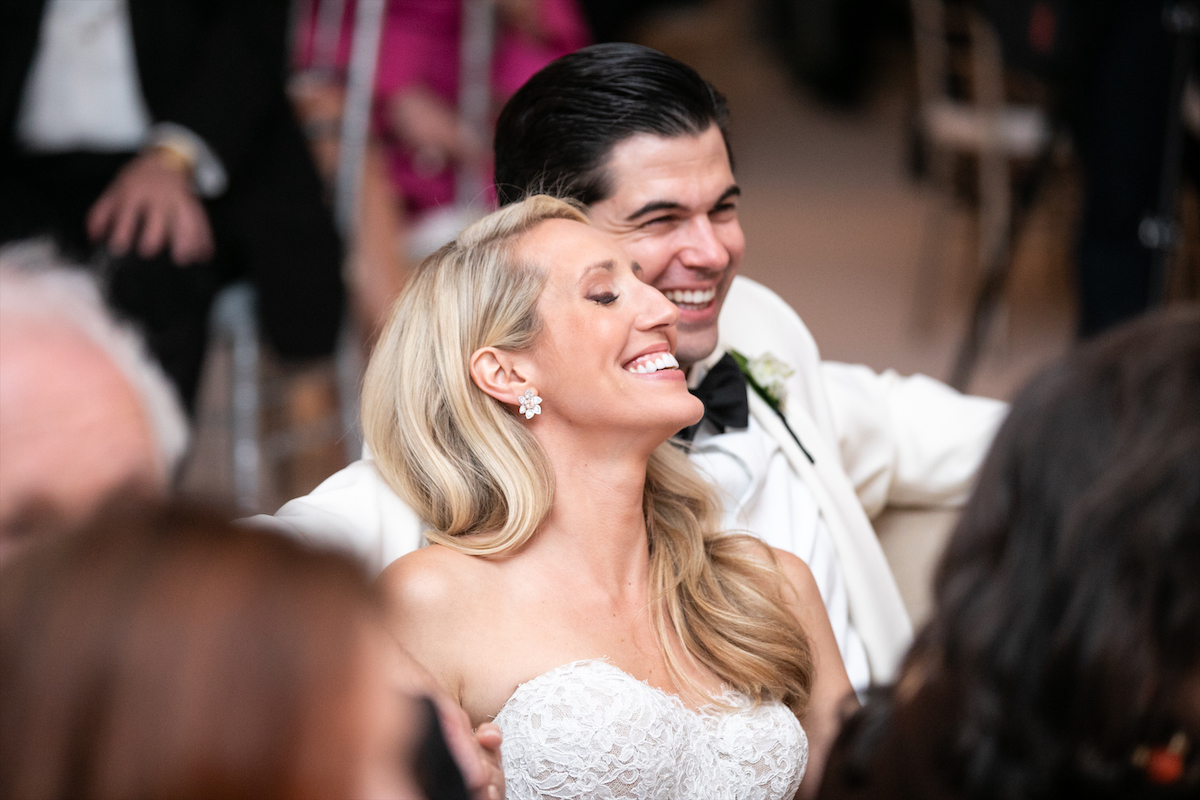 181 4×6 145_2131_(c)JohnCainPhotography_05.25.2019_SchlegelWedding.JPG (Photo by John Cain)