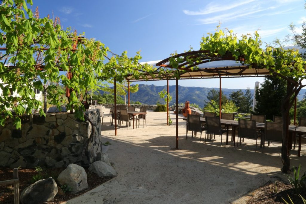 Behrens-Family-Winery-3